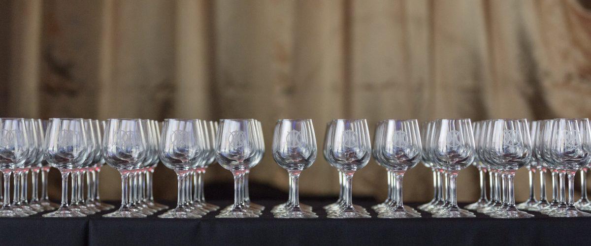 Cellardoor Winery - (c) 5iveLeaf Photography