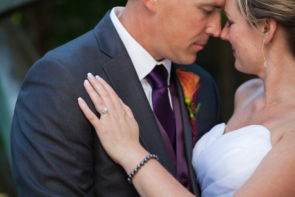 Rockport Maine Wedding Photographer - (c) 5iveLeaf Photography